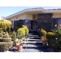 Foto de casa en venta en  , villas del mesón, querétaro, querétaro, 2550658 No. 01