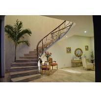Foto de casa en venta en  , villas del mesón, querétaro, querétaro, 2562907 No. 01
