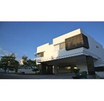 Foto de casa en venta en  , villas del mesón, querétaro, querétaro, 2603978 No. 01