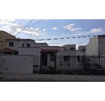 Foto de casa en venta en  , villas del mesón, querétaro, querétaro, 2789059 No. 01