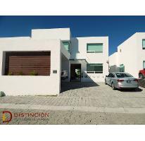 Foto de casa en renta en  , villas del mesón, querétaro, querétaro, 2792352 No. 02