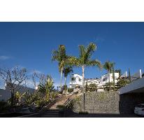 Foto de casa en venta en  , villas del mesón, querétaro, querétaro, 2838010 No. 01