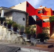Propiedad similar 2873980 en Villas del Mesón.