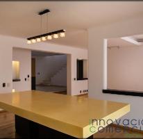 Foto de casa en venta en  , villas del mesón, querétaro, querétaro, 2876403 No. 02