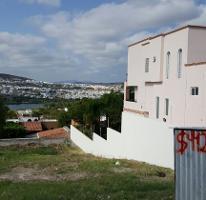 Foto de terreno habitacional en venta en  , villas del mesón, querétaro, querétaro, 0 No. 01