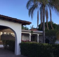 Foto de casa en venta en  , villas del mesón, querétaro, querétaro, 3666954 No. 01