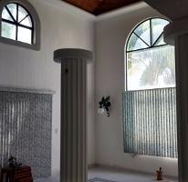 Foto de casa en venta en  , villas del mesón, querétaro, querétaro, 3800947 No. 03