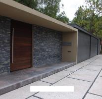 Foto de casa en venta en  , villas del mesón, querétaro, querétaro, 4213604 No. 02
