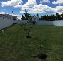 Foto de terreno habitacional en venta en  , villas del mesón, querétaro, querétaro, 4219809 No. 01