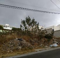 Foto de terreno habitacional en venta en  , villas del mesón, querétaro, querétaro, 4552031 No. 01