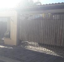 Foto de casa en venta en  , villas del mesón, querétaro, querétaro, 0 No. 01