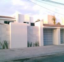 Foto de casa en renta en, villas del mesón, querétaro, querétaro, 616197 no 01