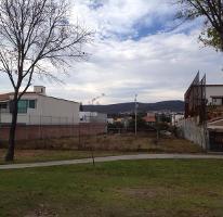 Foto de terreno habitacional en venta en, villas del mesón, querétaro, querétaro, 713315 no 01