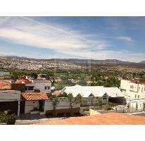 Foto de casa en renta en  , villas del mesón, querétaro, querétaro, 847749 No. 01