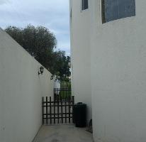 Foto de casa en venta en villas del meson , villas del mesón, querétaro, querétaro, 3887598 No. 02