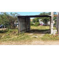 Foto de terreno habitacional en venta en  , villas del molino, tepic, nayarit, 2602295 No. 01