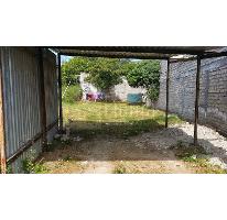 Foto de terreno habitacional en venta en  , villas del molino, tepic, nayarit, 2602295 No. 02