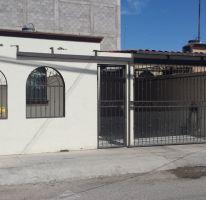 Foto de casa en venta en, villas del palmar, hermosillo, sonora, 1907530 no 01