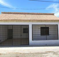Foto de casa en venta en, villas del palmar, hermosillo, sonora, 1969653 no 01
