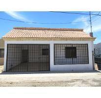 Foto de casa en venta en  , villas del palmar, hermosillo, sonora, 2197262 No. 01