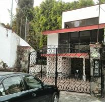 Foto de casa en venta en villas del palmar, santa maría ahuacatitlán, cuernavaca, morelos, 916305 no 01