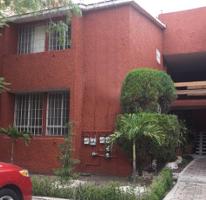 Foto de departamento en renta en villas del parque 0, villas del parque, querétaro, querétaro, 3081243 No. 02