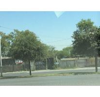 Propiedad similar 2760935 en Villas Del Parque.
