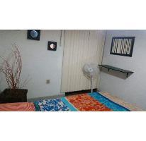 Foto de departamento en renta en, villas del parque, querétaro, querétaro, 1003213 no 01