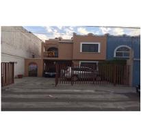 Propiedad similar 2273077 en Villas del Parque.