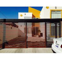 Foto de departamento en renta en  , villas del parque, querétaro, querétaro, 2832895 No. 01