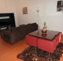 Foto de departamento en renta en  , villas del parque, querétaro, querétaro, 4200671 No. 01