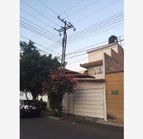 Foto de casa en venta en  , villas del parque, querétaro, querétaro, 0 No. 01