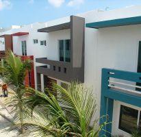 Foto de casa en venta en villas del pedregal 1, lomas residencial, alvarado, veracruz, 1189925 no 01