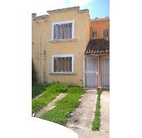 Foto de casa en venta en  , villas del pedregal ii, morelia, michoacán de ocampo, 2340053 No. 01
