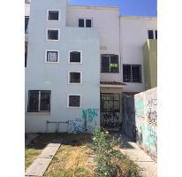 Foto de casa en venta en  , villas del pedregal iii, morelia, michoacán de ocampo, 2896791 No. 01