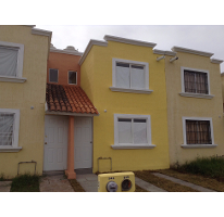Foto de casa en venta en, ampliación la palma poniente, morelia, michoacán de ocampo, 1128317 no 01