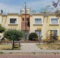 Foto de casa en venta en, villas del pedregal, morelia, michoacán de ocampo, 1864668 no 01