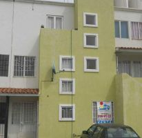 Foto de casa en venta en, villas del pedregal, morelia, michoacán de ocampo, 2115712 no 01