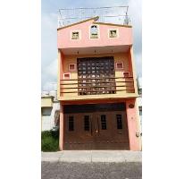 Foto de casa en venta en  , villas del pedregal, morelia, michoacán de ocampo, 2528750 No. 01