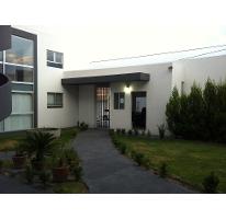 Foto de departamento en renta en  , villas del pedregal, san luis potosí, san luis potosí, 1087187 No. 01
