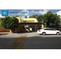 Foto de casa en venta en, villas del pedregal, san luis potosí, san luis potosí, 2034044 no 01