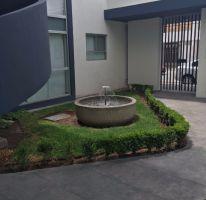 Foto de departamento en renta en, villas del pedregal, san luis potosí, san luis potosí, 2132734 no 01