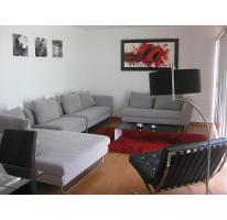 Foto de casa en renta en  , villas del pedregal, san luis potosí, san luis potosí, 2169542 No. 01