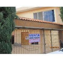 Propiedad similar 2602591 en Villas del Pedregal.