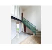 Foto de casa en venta en  , villas del pedregal, san luis potosí, san luis potosí, 2675674 No. 01