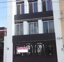 Foto de casa en venta en  , villas del pedregal, san luis potosí, san luis potosí, 3438313 No. 01