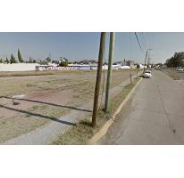Foto de terreno comercial en venta en, villas del pilar 1a sección, aguascalientes, aguascalientes, 1143105 no 01
