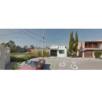 Foto de terreno habitacional en venta en, villas del pilar 1a sección, aguascalientes, aguascalientes, 1144063 no 01