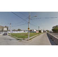 Foto de terreno comercial en venta en  , villas del pilar 1a sección, aguascalientes, aguascalientes, 2610702 No. 01