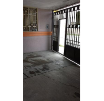 Foto de casa en venta en  , villas del poniente, garcía, nuevo león, 1451321 No. 01